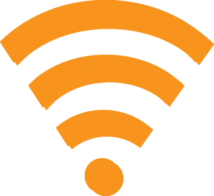 wifi-orange