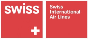 swiss_air_new